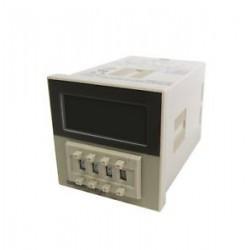 H3CA-8 110/120VAC