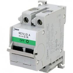 NC1V-2100-2AA