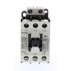 SC-E04 110VAC