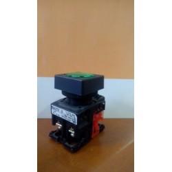 AR22F0P-01E4G