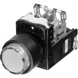 AR22E5L-01E3R