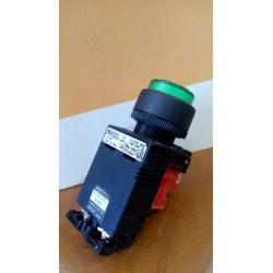 AR22E0L-01L3G