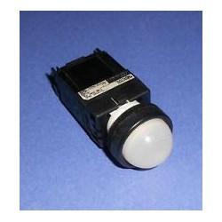DR22D0L-M4W