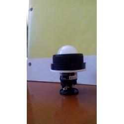 DR30D0L-E3W