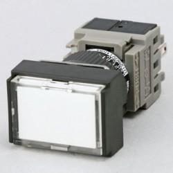 AH165-TLW11E3