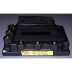 6MBP75RH060-01 75A 600V