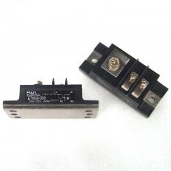 ETN36-030 300A 300V