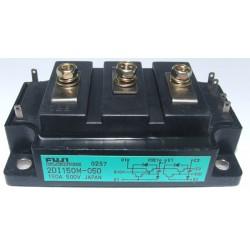2DI150M-050 150A 500V