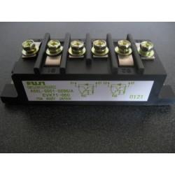 EVK71-060 75A 600V