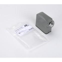 ZP-MC10A-1-FS010