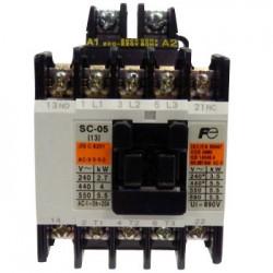 SC-05 (4NC0G0211)