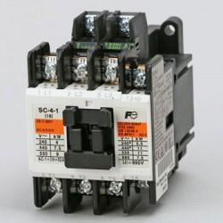 SC-4-1 (4NC0R0210)