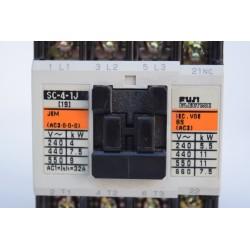 SC-4-1J (4GC0A0210)
